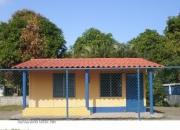 Vendo casa en boca de uchire //bsf 60.000//