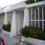 Vendo, compro, alquilo, casa, apartamento, terreno, town house, www.tuinmueblearagua.com