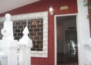 Casa Venta San Fco de Yare  Urbanizacion Ave Mariacodigo flex 10-5114