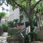 El paraiso venta apartamento