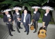 mariachis caracas 04142882266