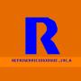 REPARACION- INSTALACION -AIRE ACONDICIONADO  SPLIT -VENTANA