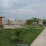 En venta casa en Buenaventura Guacara Los Guayos