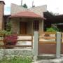 Casa en Venta Via Bocono (MLS#10-6075)