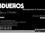 1000 tarjetas impresas a full color 150bs