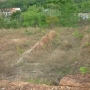 En venta terreno Colinas de Guataparo