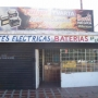 Local Comercial en Venta en Maracaibo