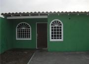 Vendo Casa en Monagas sector Tipuro