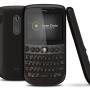 Oportunidad Vendo Celular HTC Snap, 2 meses de uso