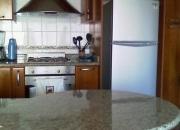 Apartamento en alquiler en Maracaibo  10-3290
