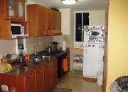 Apartamento en alquiler en Maracaibo  10-6311