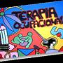 TERAPIA OCUPACIONAL-PSICOMOTRICIDAD