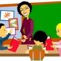 Tareas Dirigidas y Clases de Nivelación para niños de Preescolar y de 1ero a 6to.