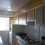 Apartamento en Venta Caracas Quinta Crespo MLS10-4217.
