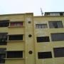 Apartamento en Venta Caracas Avenida Libertador MLS10-4504.