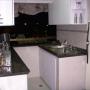 Apartamento en Venta Caracas Las Acacias MLS10-5411