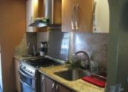 Apartamento en Venta Caracas Charallavito (El Peñon) MLS10-6606.