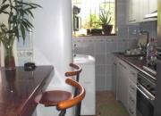 Apartamento en Venta Caracas San Bernardino MLS10-6620.