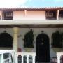 Vendo Casa en Barinas Alto Barinas, 218 mts de construcción, 2 plantas