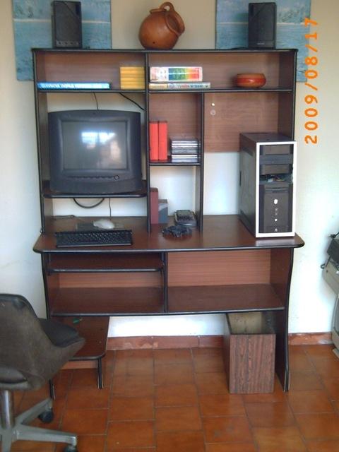 Fotos De Vendo Muebles Para Peluqueria Nuevos Y Usados En Perfecto