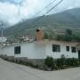 Vendo Casa en Sto Domingo - Mérida