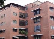Apartamento en Venta Caracas Santa Mónica MLS10-6042.