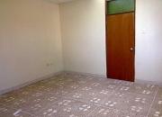 Oficina en alquiler en maracaibo codigo # 09-7916