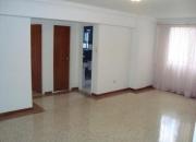 Apartamento en Venta Caracas Colinas de Bello Monte MLS10-6700