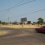 Terreno en Venta Ciudadela Faria (MLS#10-1270)