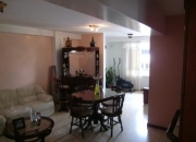Apartamento en Venta Caracas Altagracia MLS10-3717.
