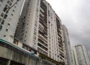 Apartamento en Venta Caracas La Candelaria MLS10-4203.