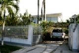 Venta Casa en Rio Chico