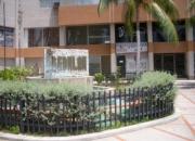 Cod. 10-6663. Local Comercial/Oficinas Alquiler. Sector. Santa Rita