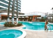 Vendo semana en Hotel Lake Plaza Margarita