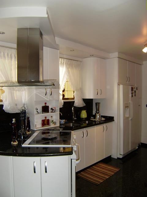 Gabinetes de ba o imagenes - Imagenes de cocinas empotradas ...