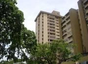 Apartamento en Venta Caracas La Urbina MLS10-6071