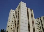 Cod. 10-616 Apartamento en venta lago mar beach Maracaibo
