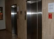 Alquiler de Apartamento en Cecilio Acosta con Delicias Cod: 10-6762