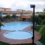 Apartamento de Vacaciones en Ciudad Flamingo