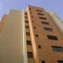 Cod. 10-6959 Apartamento en alquiler Bellas Artes Maracaibo