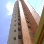 APARTAMENTO EN VENTA SECTOR TIERRA NEGRA MARACAIBO MLS10-6984