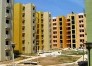 Apartamento venta villa geica country club maracay aragua www.inmobiliaragua.com
