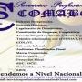 REGISTRO NACIONAL DE CONTRATISTAS