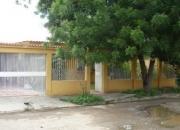 LAM Vende Casa en Ciudad Alianza