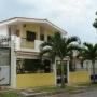Casa en venta en Trigal centro.