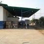 Cod. 10-6094 Galpón depósito en venta Pomona Maracaibo
