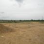 Cod. 10-6517 terreno en venta Carretera Cabimas Zulia