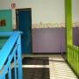 Cod. 10-6573 Casa Kinder en venta Tierra negra Maracaibo