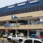 Local Comercial en alquiler en CC White Point, Parque Aragua