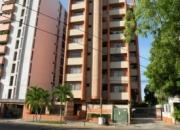 Venta de apartamento en av. baralt Maracaibo, Jose Rafael